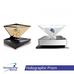 HoloPrism