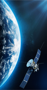 Global Wireless Broadband Installations