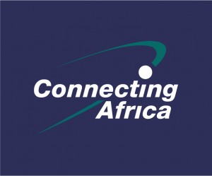 Connecting Africa Logo 2