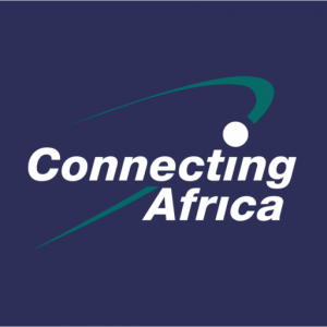 Connecting Africa Logo