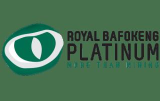 royal-bafokeng
