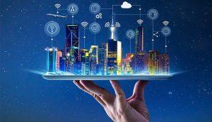 Smart Building Solutions